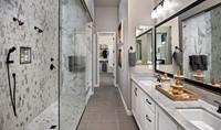 Apex_Bathroom