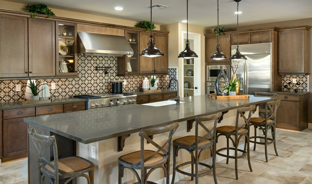 summit-at-pinnacle-peak-patio-meridian-kitchen-new-homes-scottsdale-az