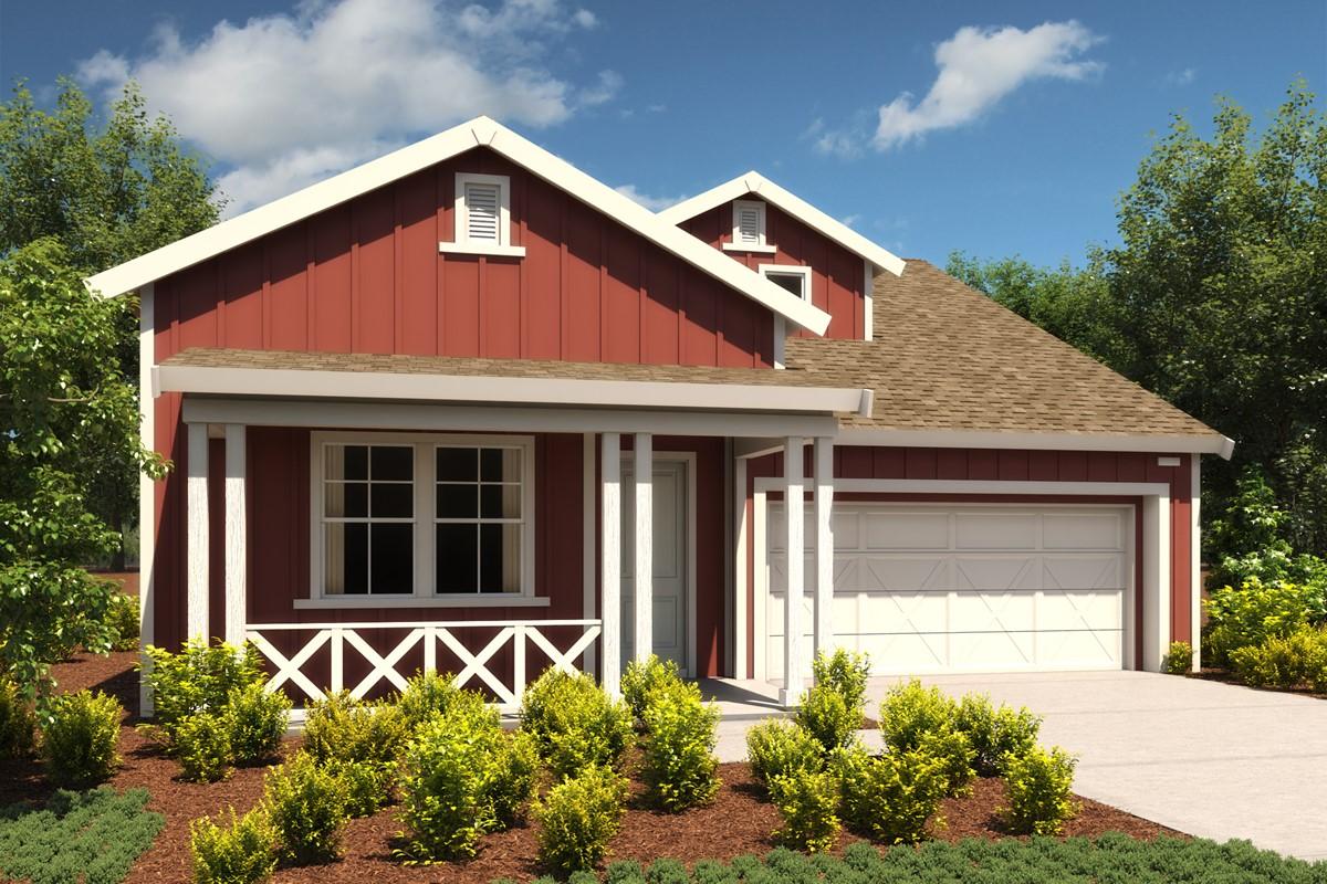 4077 homage b american farmhouse new homes 2700 empire elev