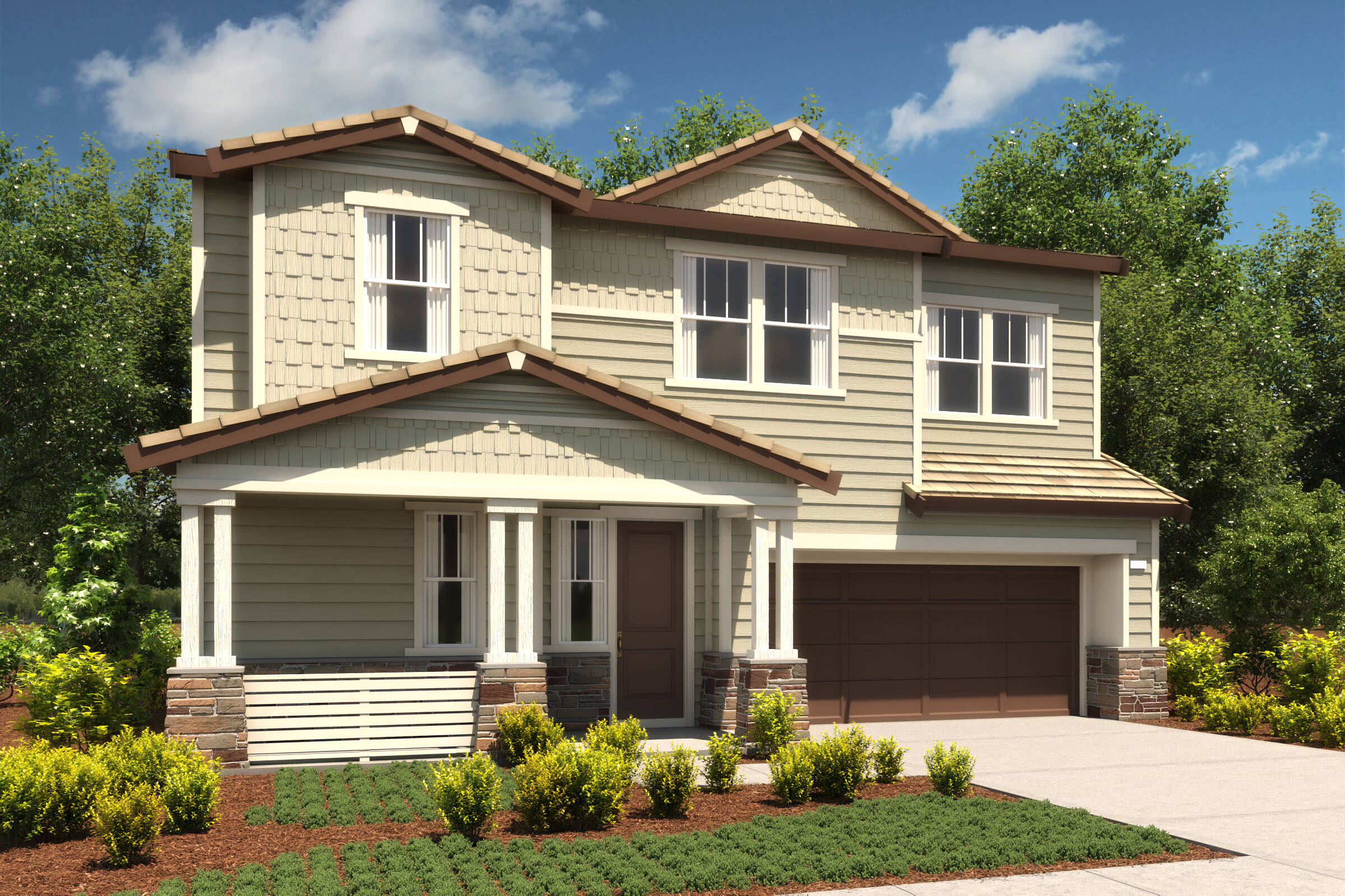 4079-triumph-a-craftsman-new homes-2700 empire-elev