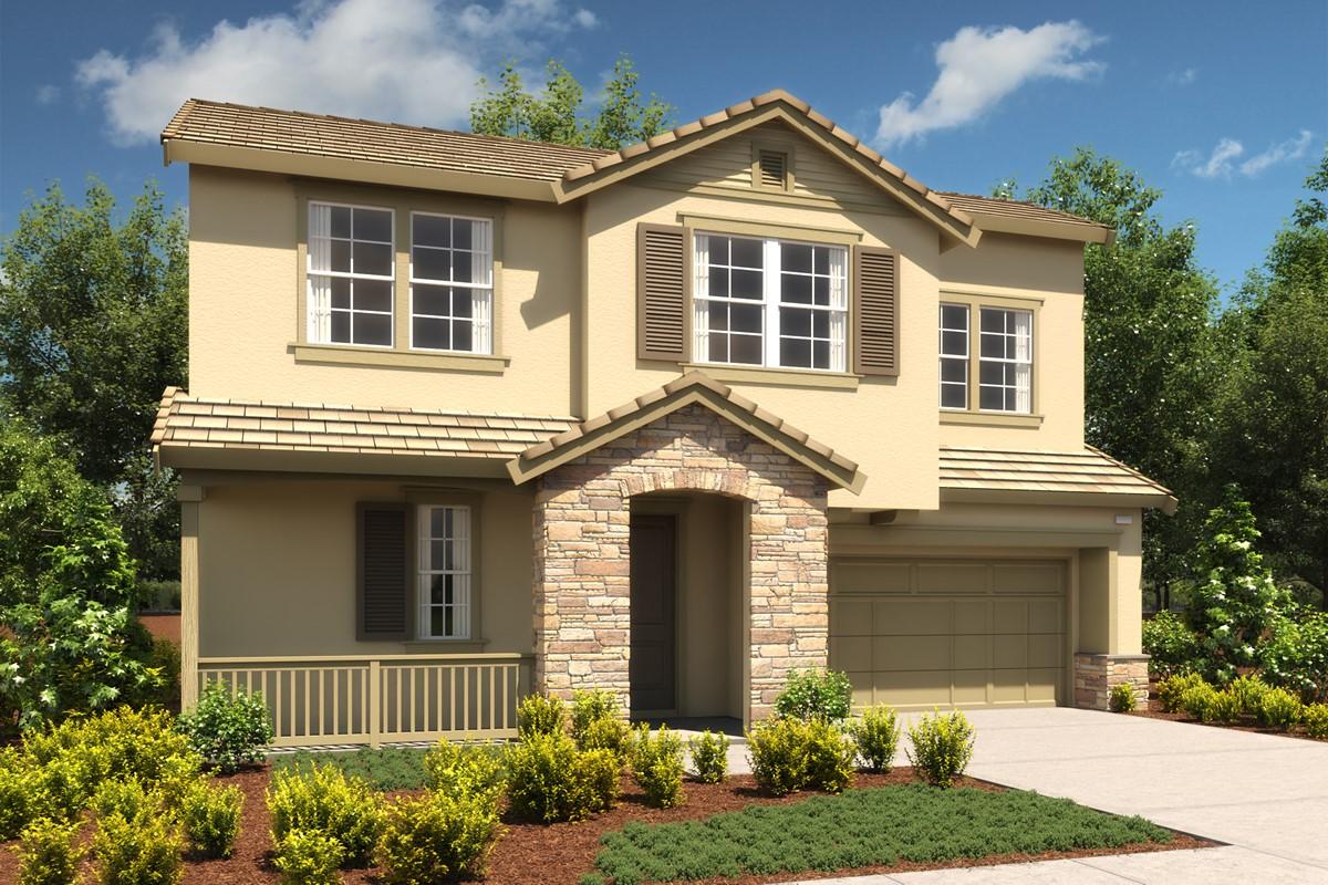 4079-triumph-c-italianate-new homes-2700 empire-elev