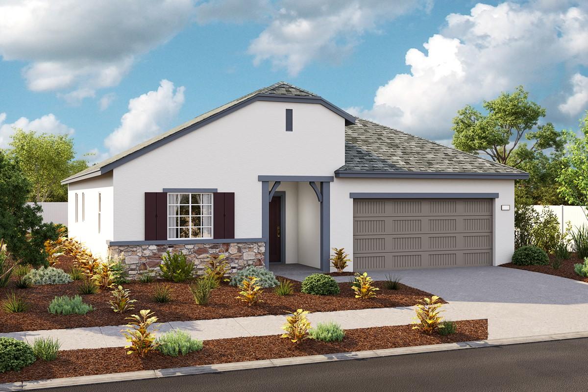 4089 friesian c italianate new homes aspire at apricot grove