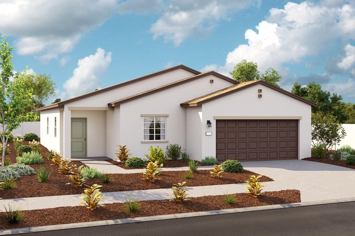 4080 juniper spanish new homes aspire at garden glen