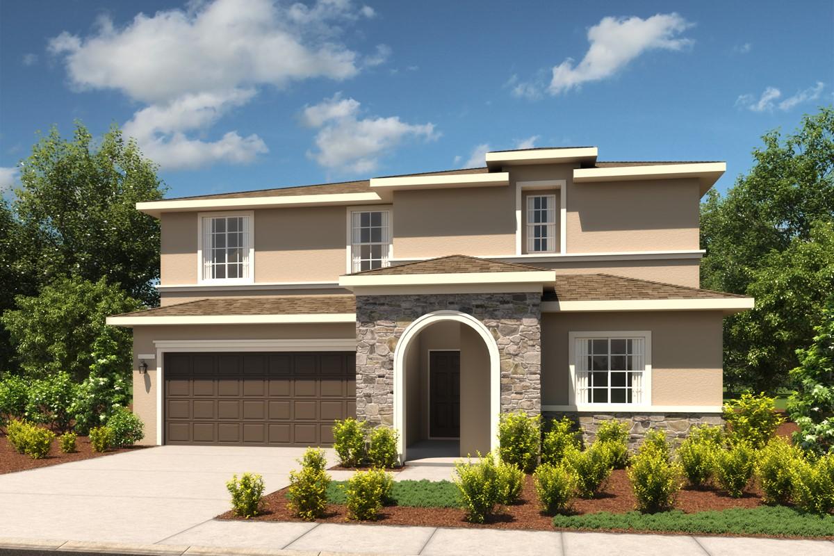 4075 topaz c italianate new homes aspire at riverbend-elev