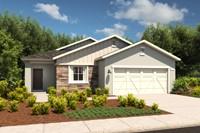 4080 juniper b american farmhouse new homes aspire at riverbend-elev
