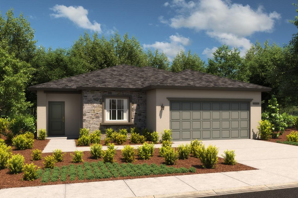 4080 juniper c italianate new homes-aspire at riverbend-elev