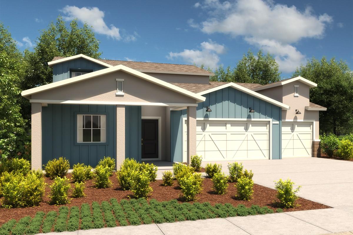 5035 slate b american farmhouse new homes aspire at riverbend-elev