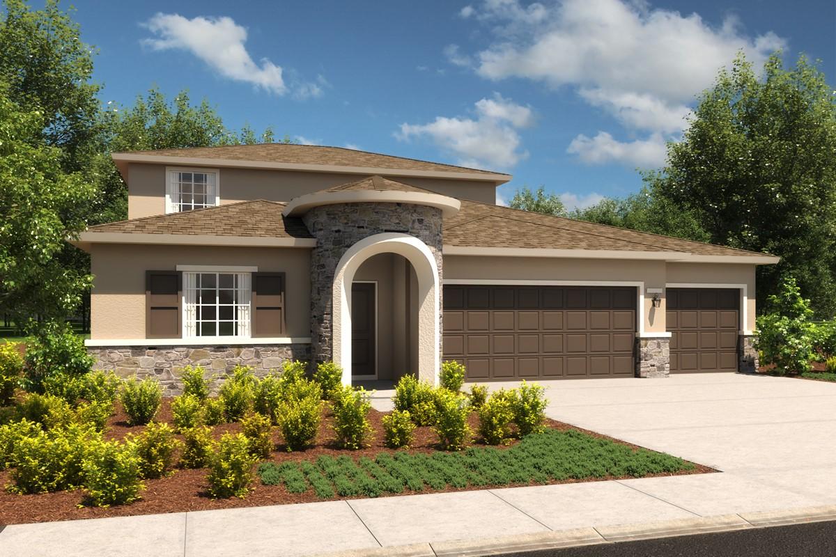 5035 slate c italianate new homes aspire at riverbend-elev