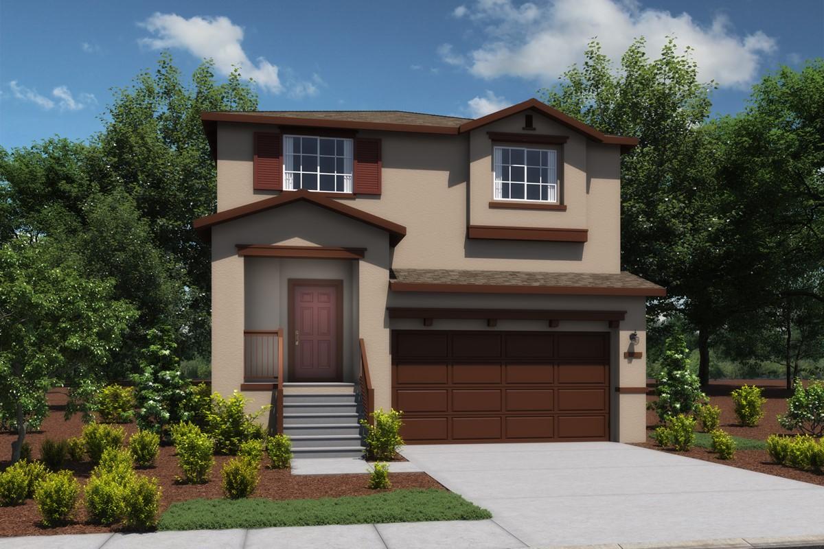 3020 clifton b new homes aspire at river terrace