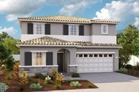 3537 bennett c italianate new homes aspire at solaire
