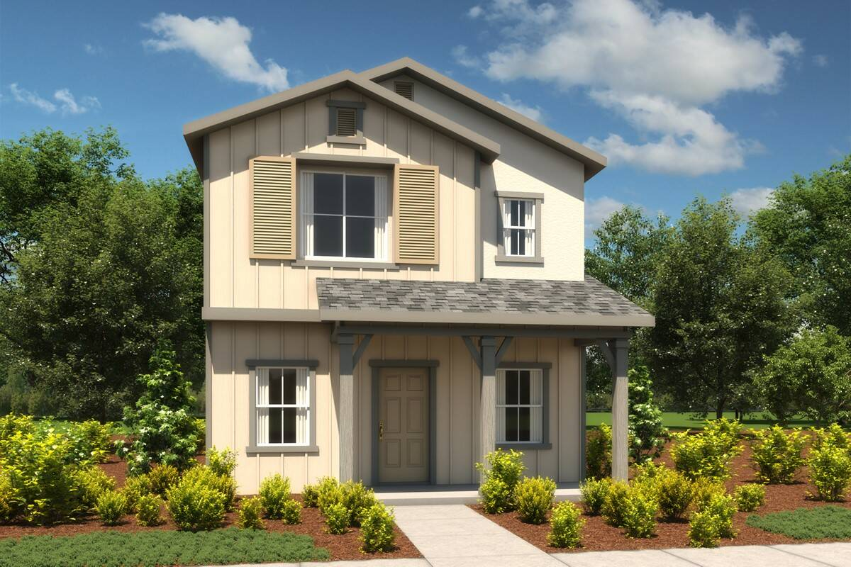 2221 aruba b farmhouse new homes aspire at stones throw-elev