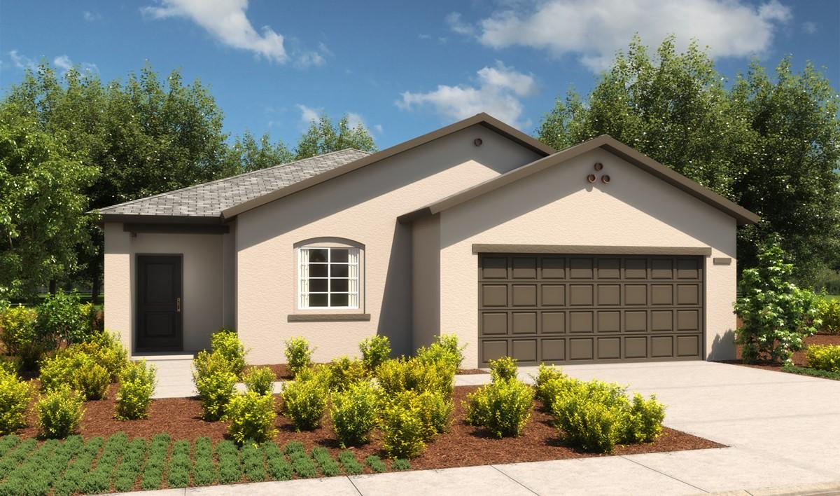 4080 juniper a spanish new homes aspire at sunnyside