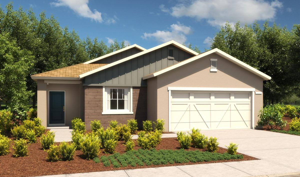 4080 juniper b american farmhouse new homes aspire at sunnyside