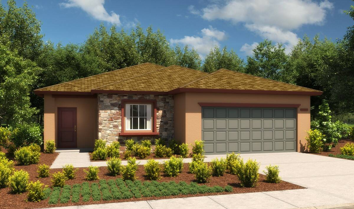4080 juniper c italianate new homes aspire at sunnyside
