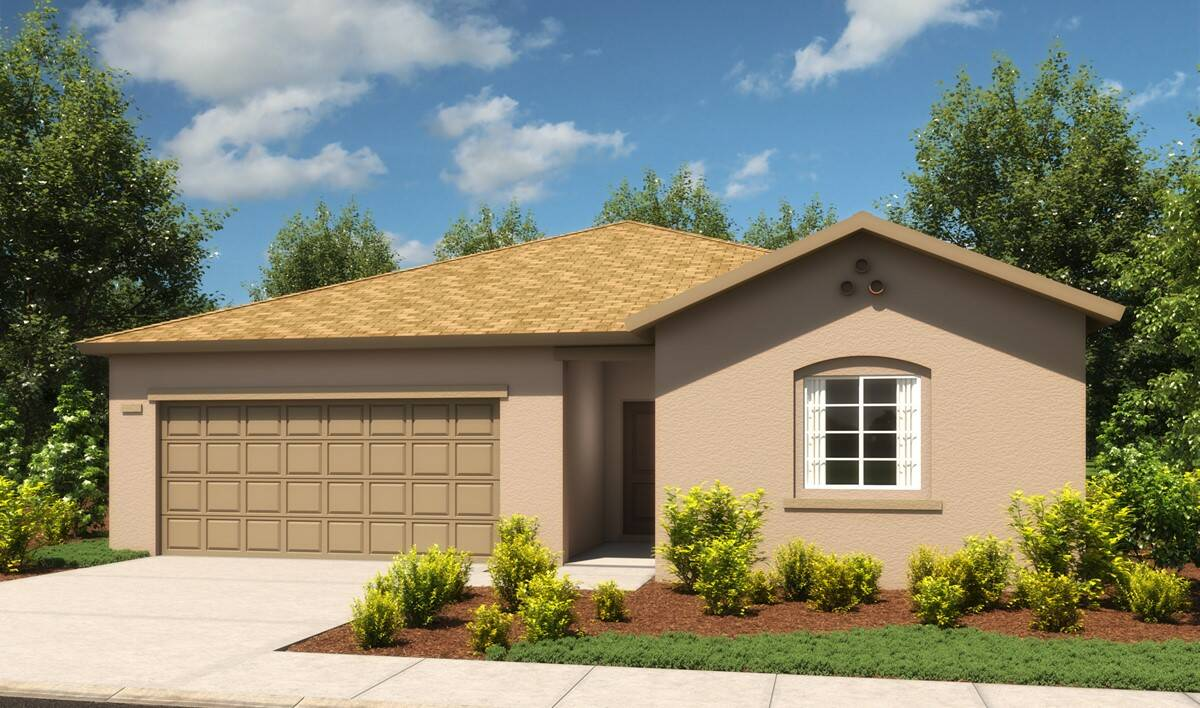 4090 paso fino a spanish new homes aspire at sunnyside