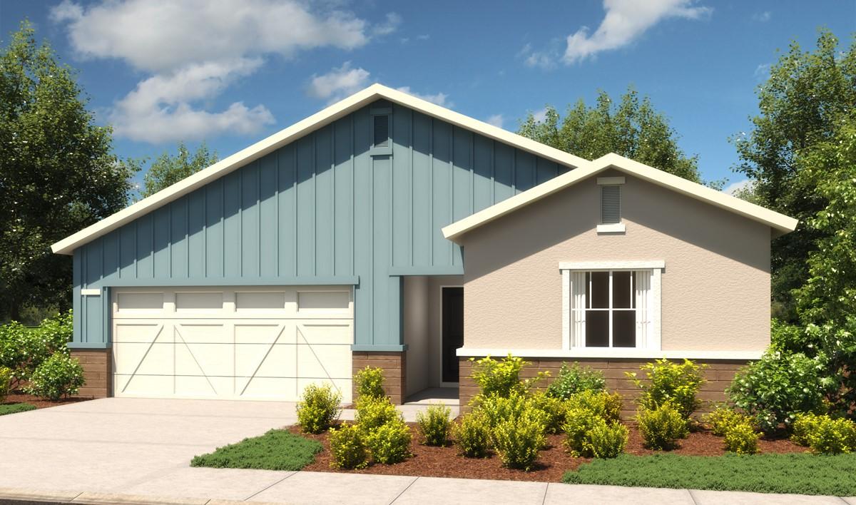 4090 paso fino b american farmhouse new homes aspire at sunnyside