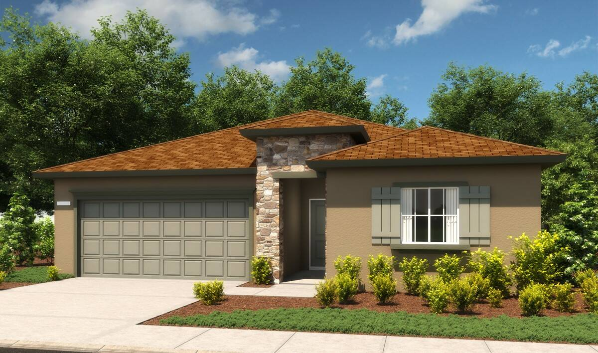 4090 paso fino c italianate new homes aspire at sunnyside