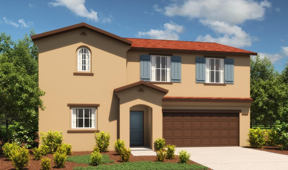 4094 larkspur a spanish new homes aspire at sunnyside