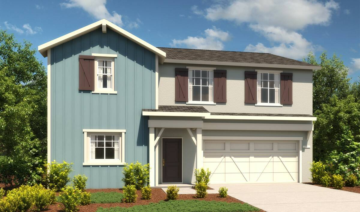 4094 larkspur b american farmhouse new homes aspire at sunnyside