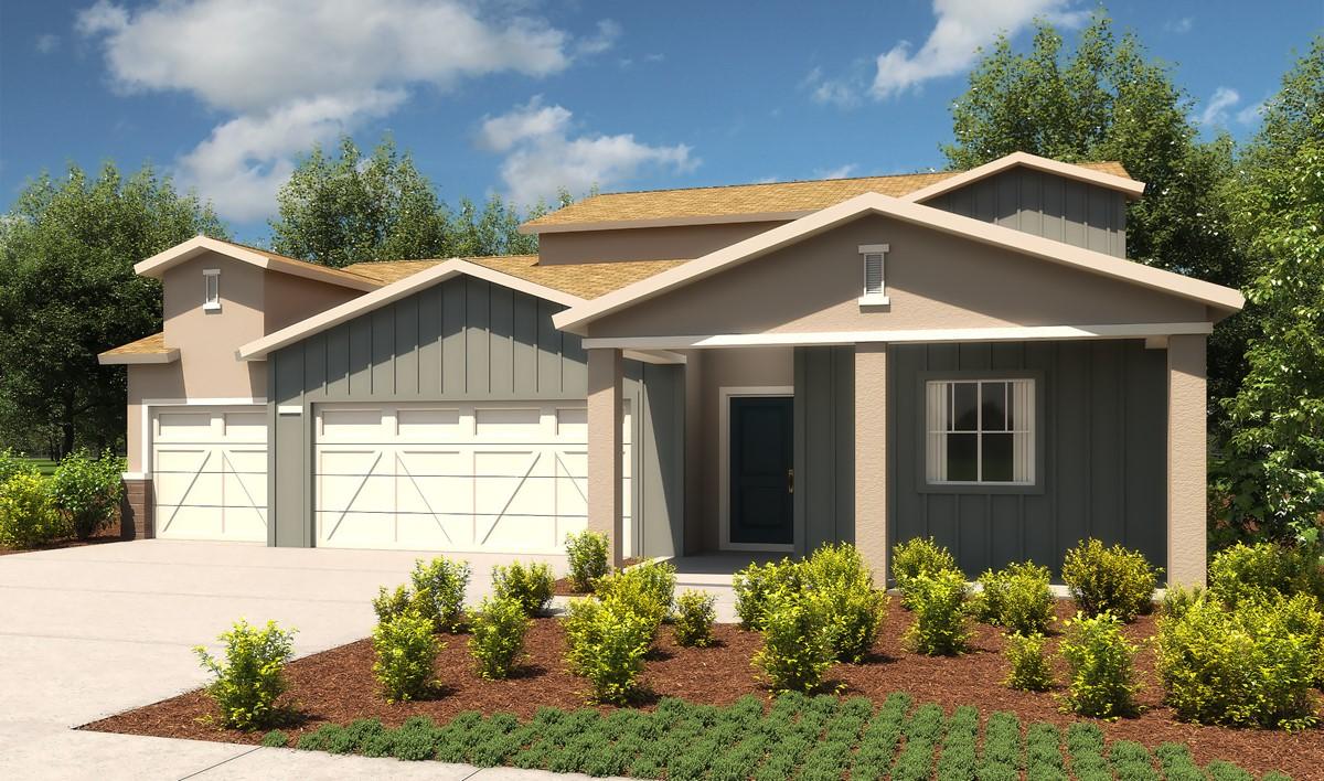 5035 slate b american farmhouse new homes aspire at sunnyside