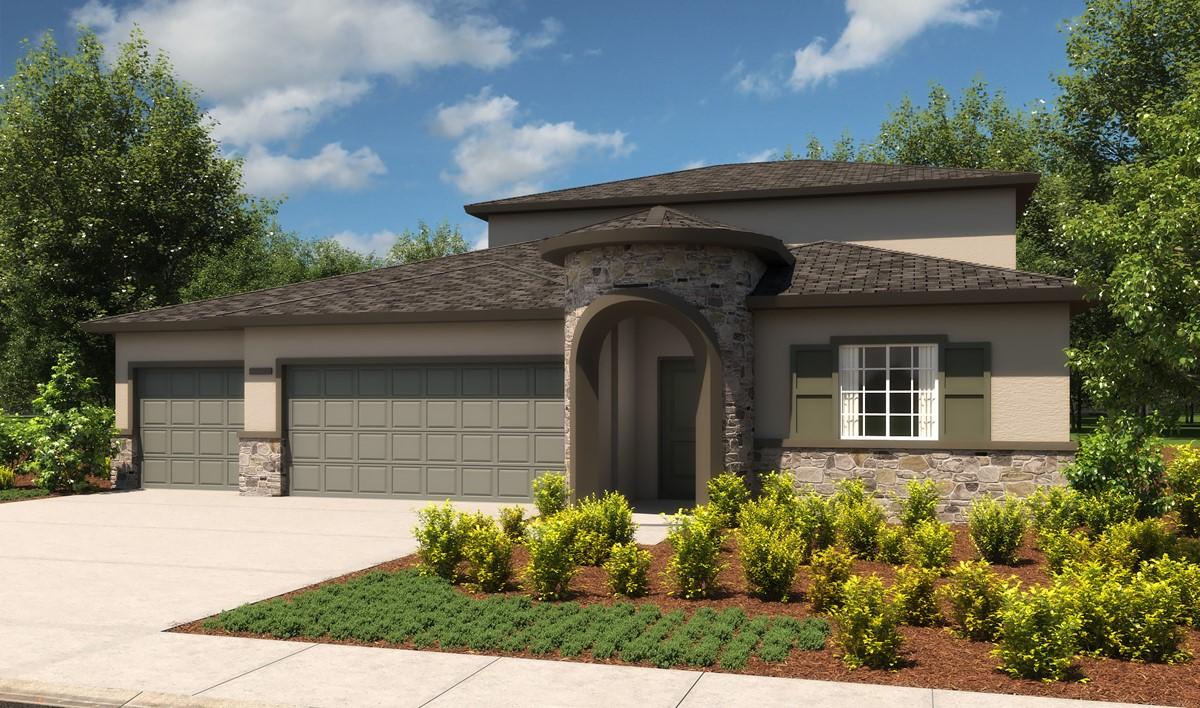 5035 slate c italianate new homes aspire at sunnyside