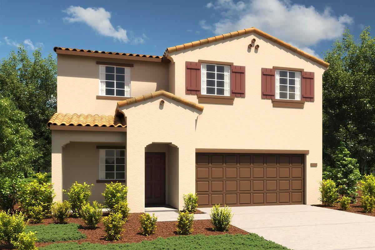 3576 jasmine a spanish new homes aspire at village center