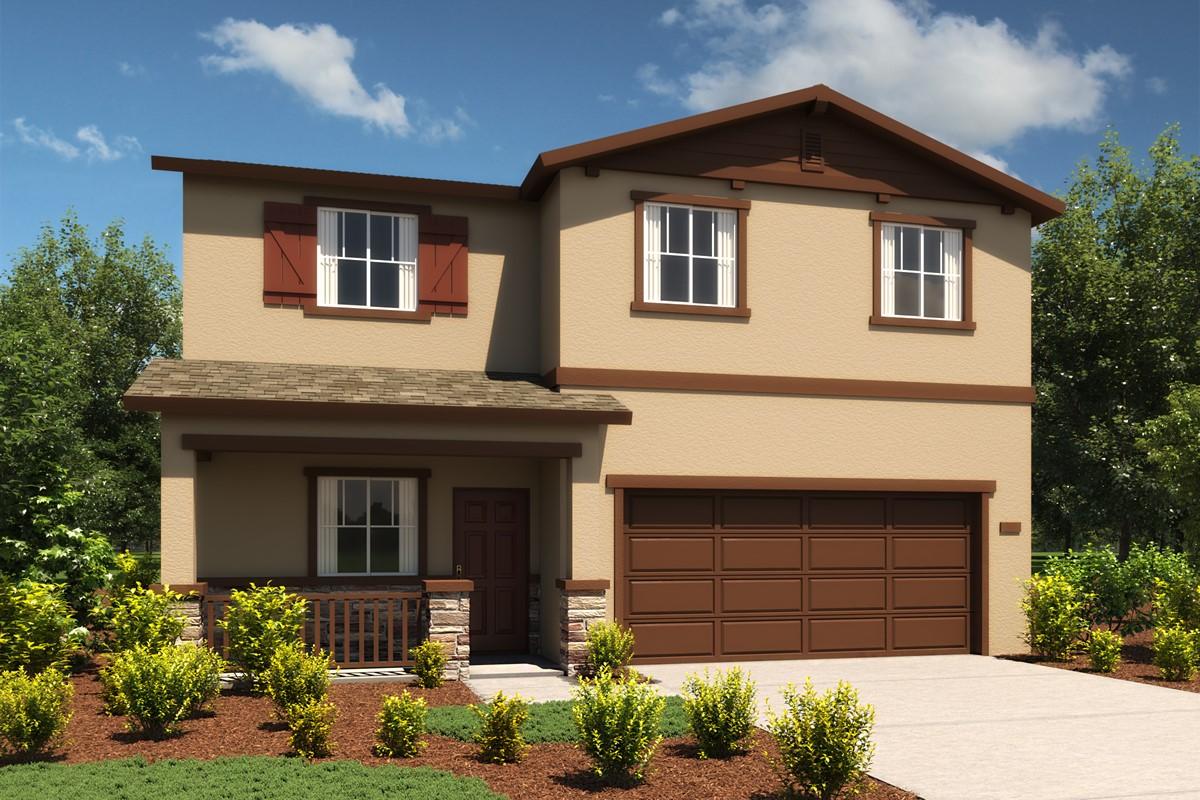 3576 jasmine b craftsman new homes aspire at village center