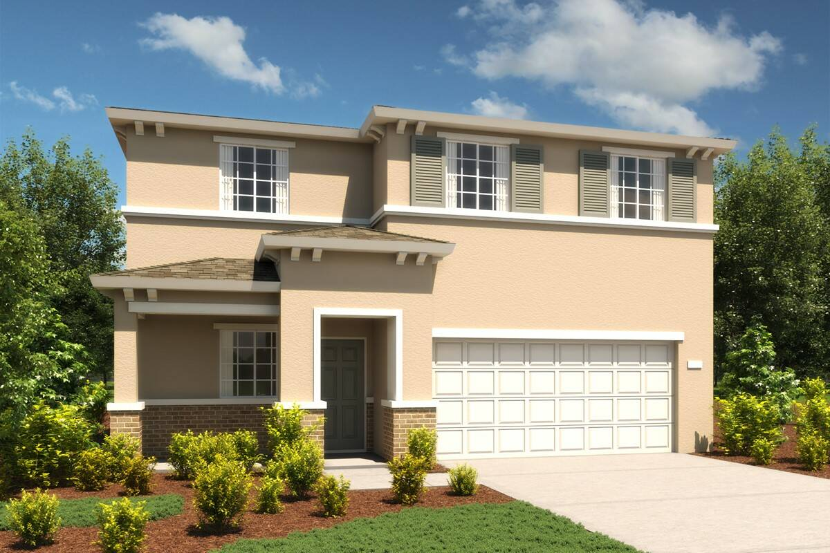 3576 jJasmine c italianate new homes aspire at village center