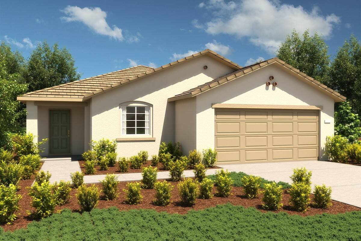 aster spanish a new homes wheeler ranch