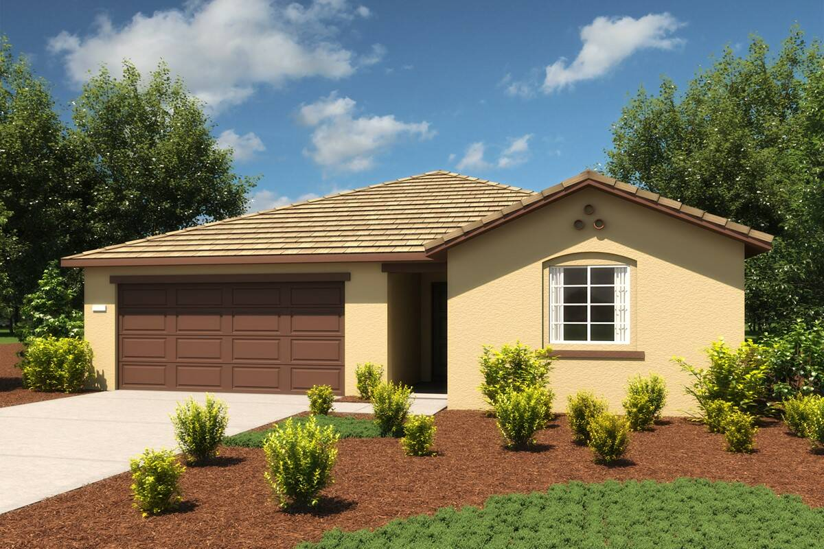 goldfield spanish a left new homes wheeler ranch