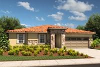 plan 1-5031-begonia-c-italianate-new homes bennett ranch-elev