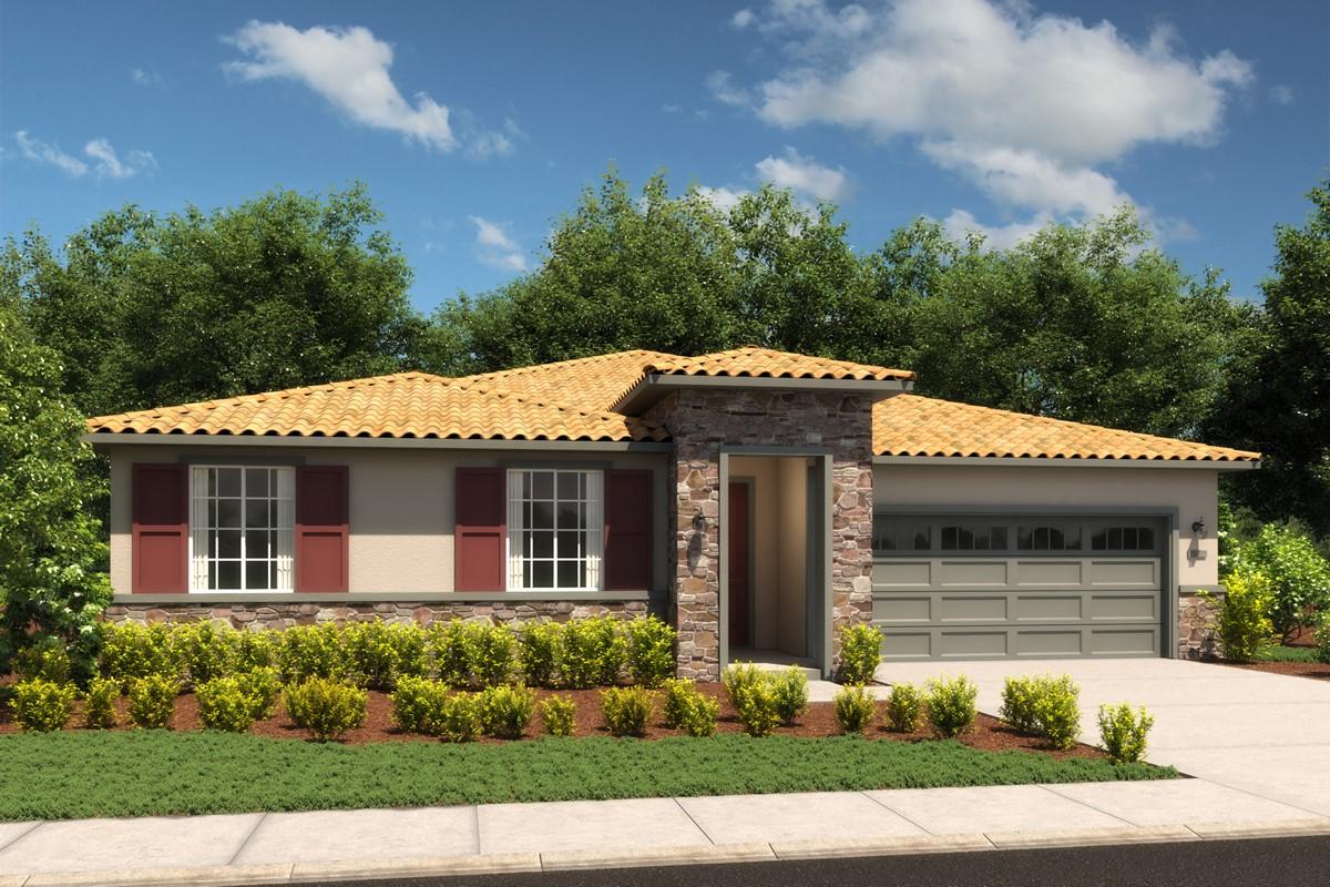 plan 2-5033-orchid-c-italianate-new homes bennett ranch-elev