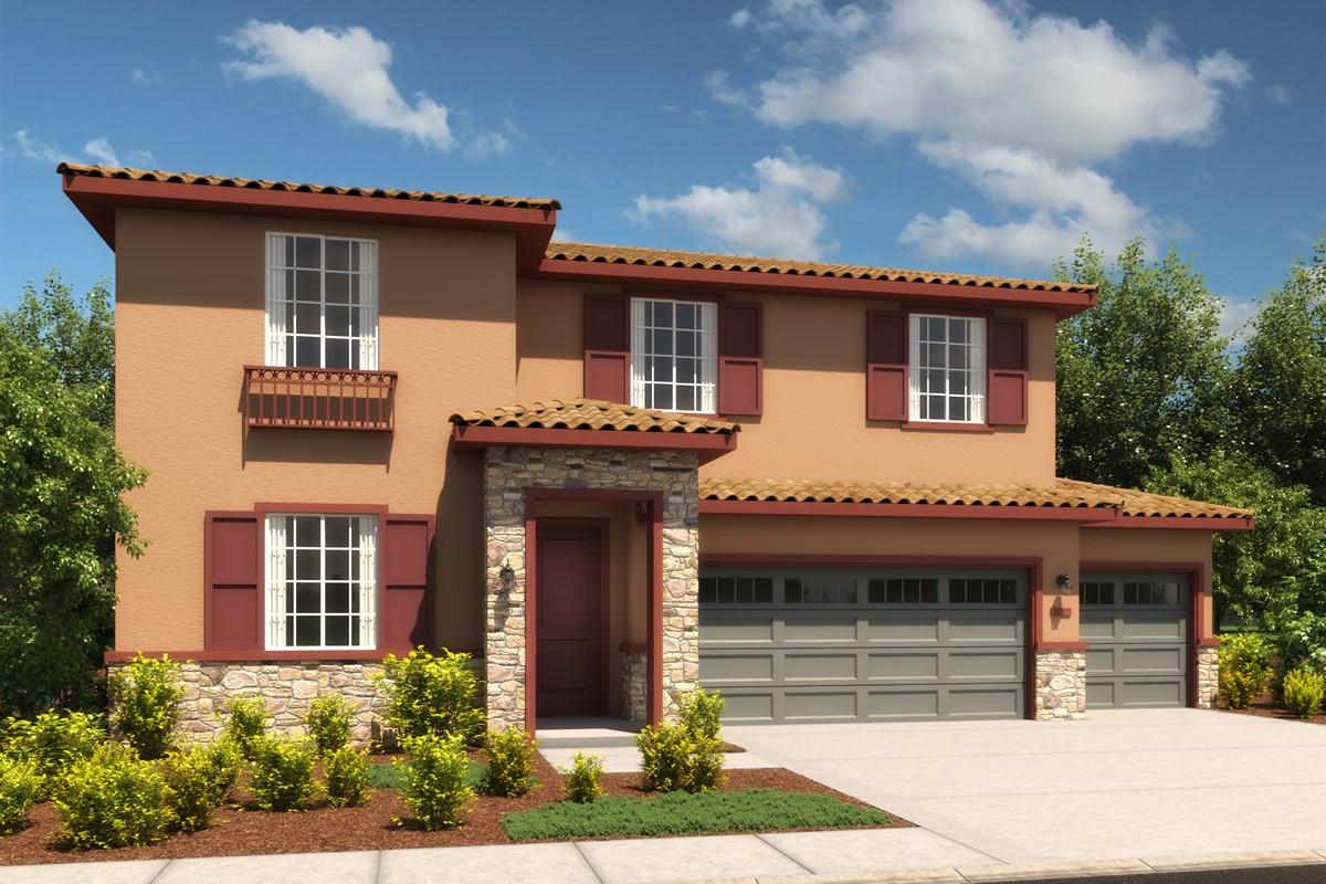 plan 3-5034-ginger-c-italianate-new homes bennett ranch-elev