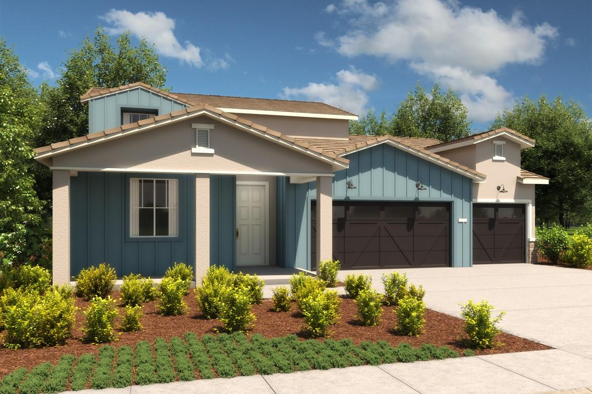 plan 4-5039-audrey-b-american farmhouse-new homes bennett ranch-elev