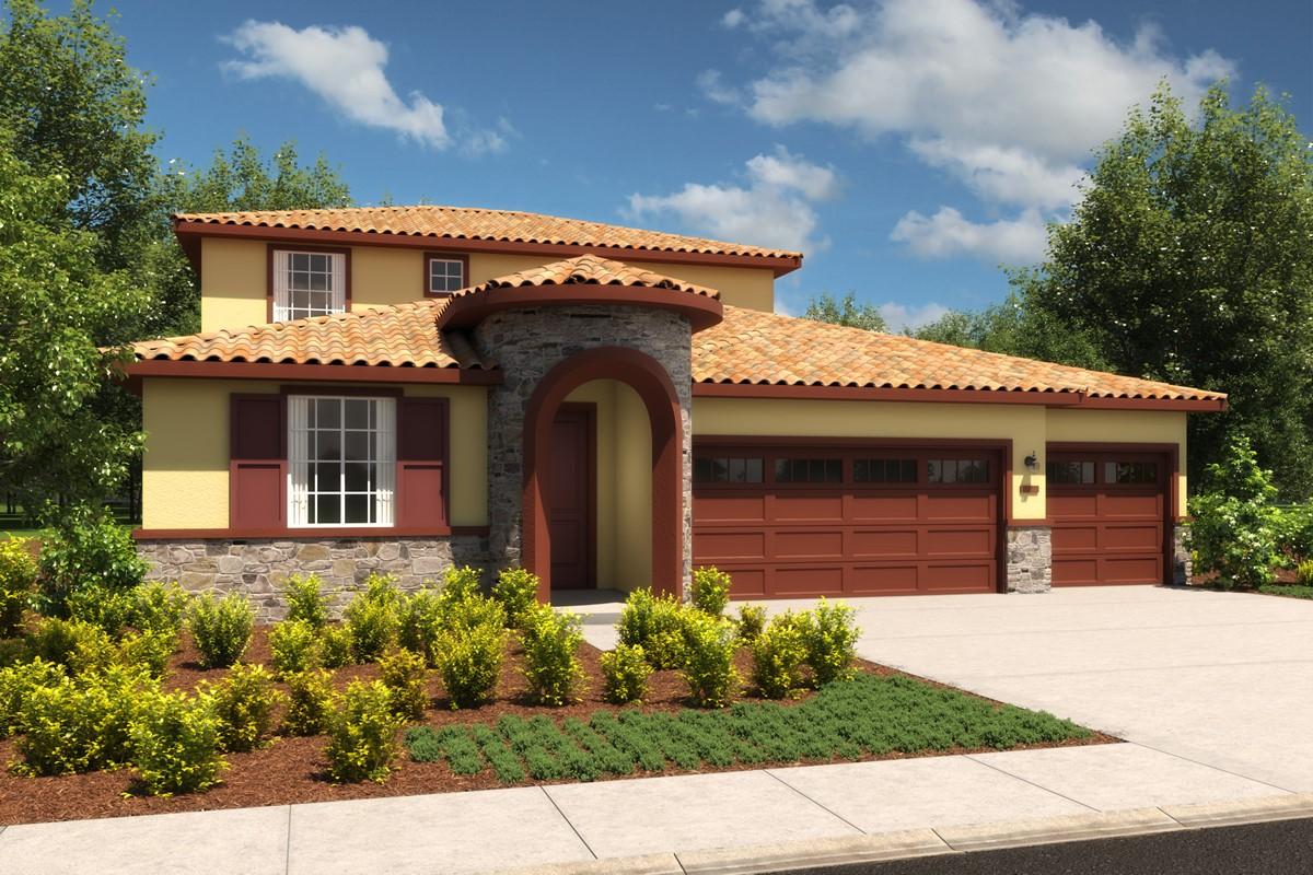 plan 4-5039-audrey-c-italianate-new homes bennett ranch-elev