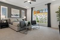 63597_Creekside Preserve_Elizabeth_Owner_s Bedroom
