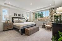 63578_Creekside Preserve_Vivien_Owner_s Bedroom