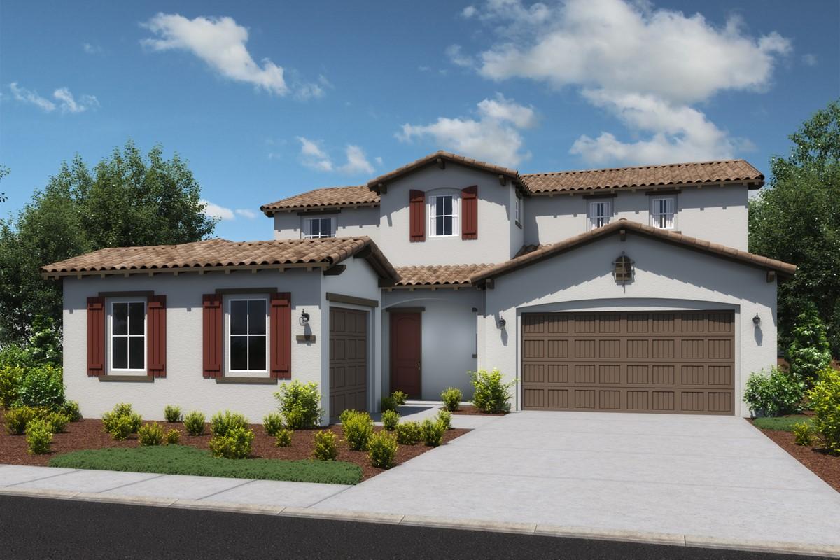 5038 vivien j spanish new homes creekside preserve