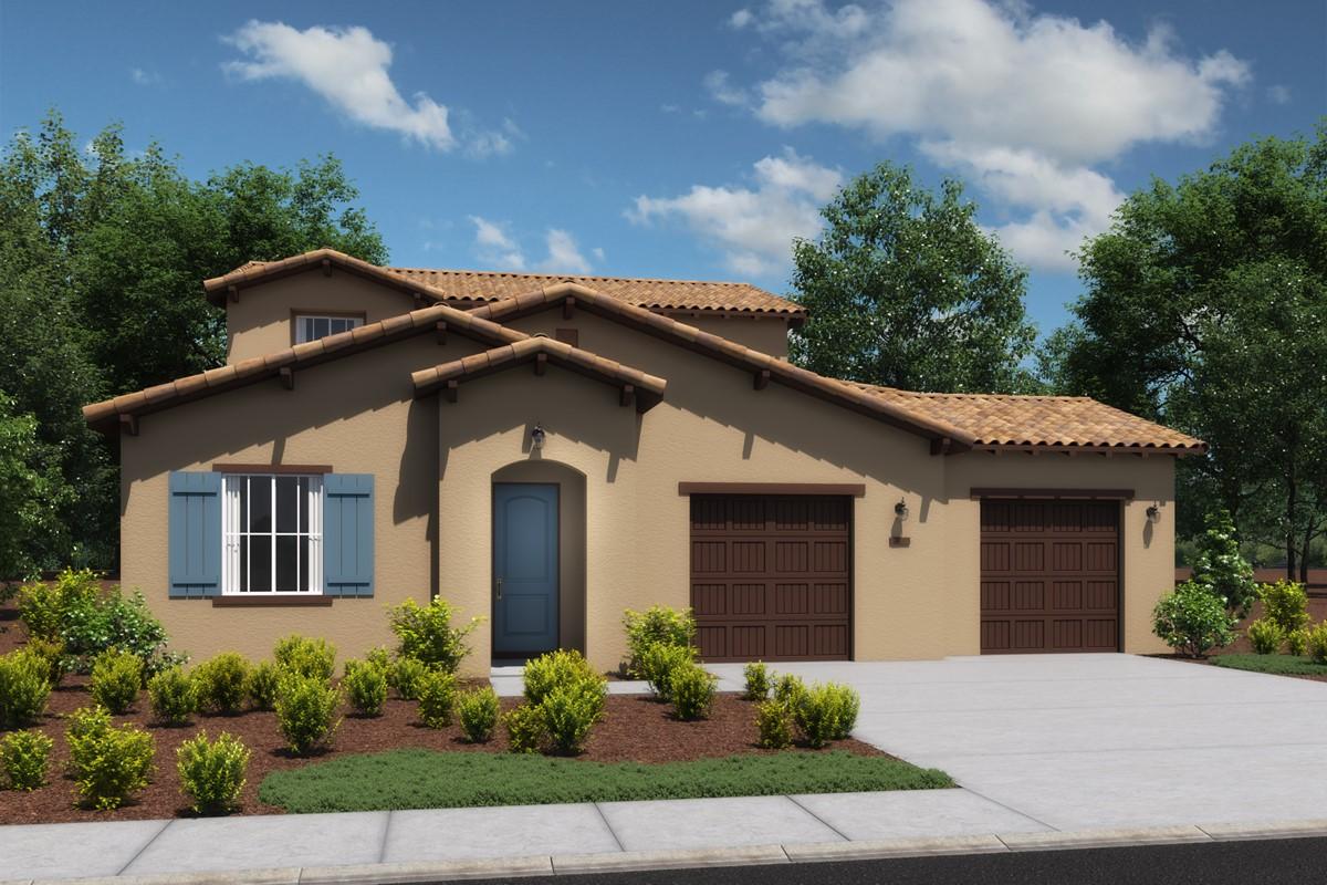 5039 audrey j spanish new homes creekside preserve