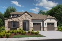 5039 audrey l cottage new homes creekside preserve