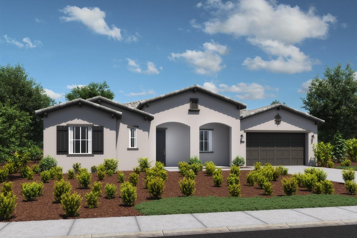 6001 elizabeth j spanish new homes creekside preserve