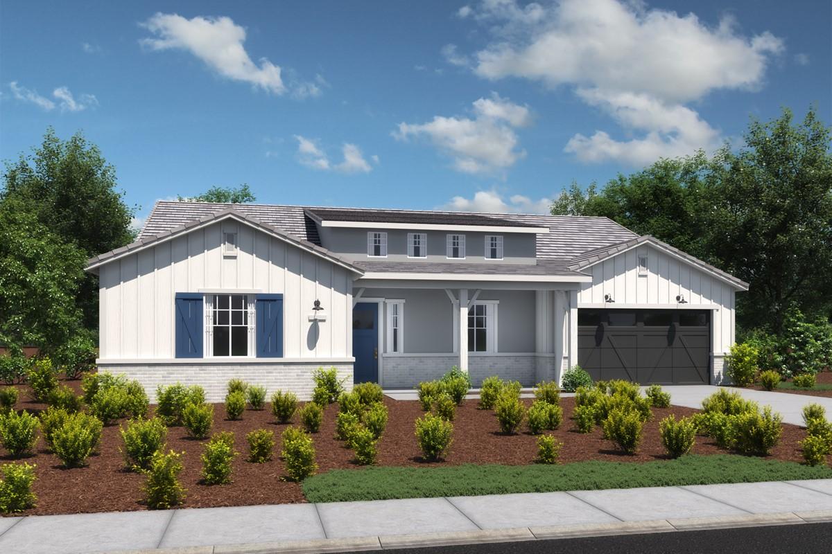 6001 elizabeth k farmhouse new homes creekside preserve