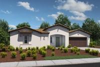 6042 marilyn j spanish new homes creekside preserve