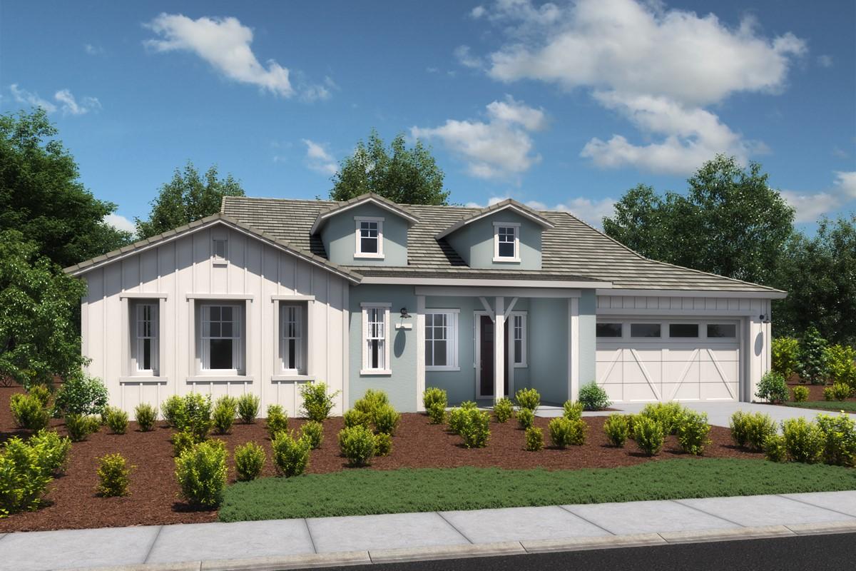 6042 marilyn k farmhouse new homes creekside preserve