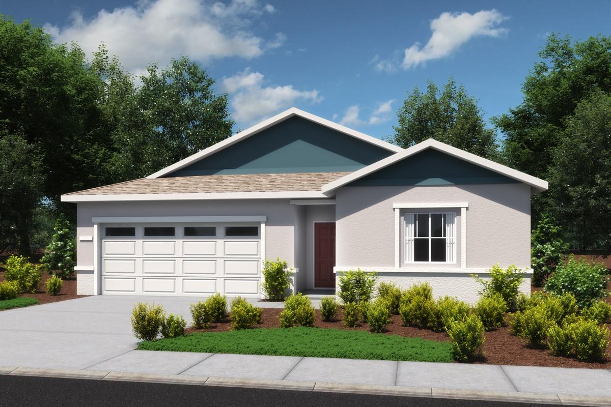 4037 tahoe b craftsman left new homes inspirado elev