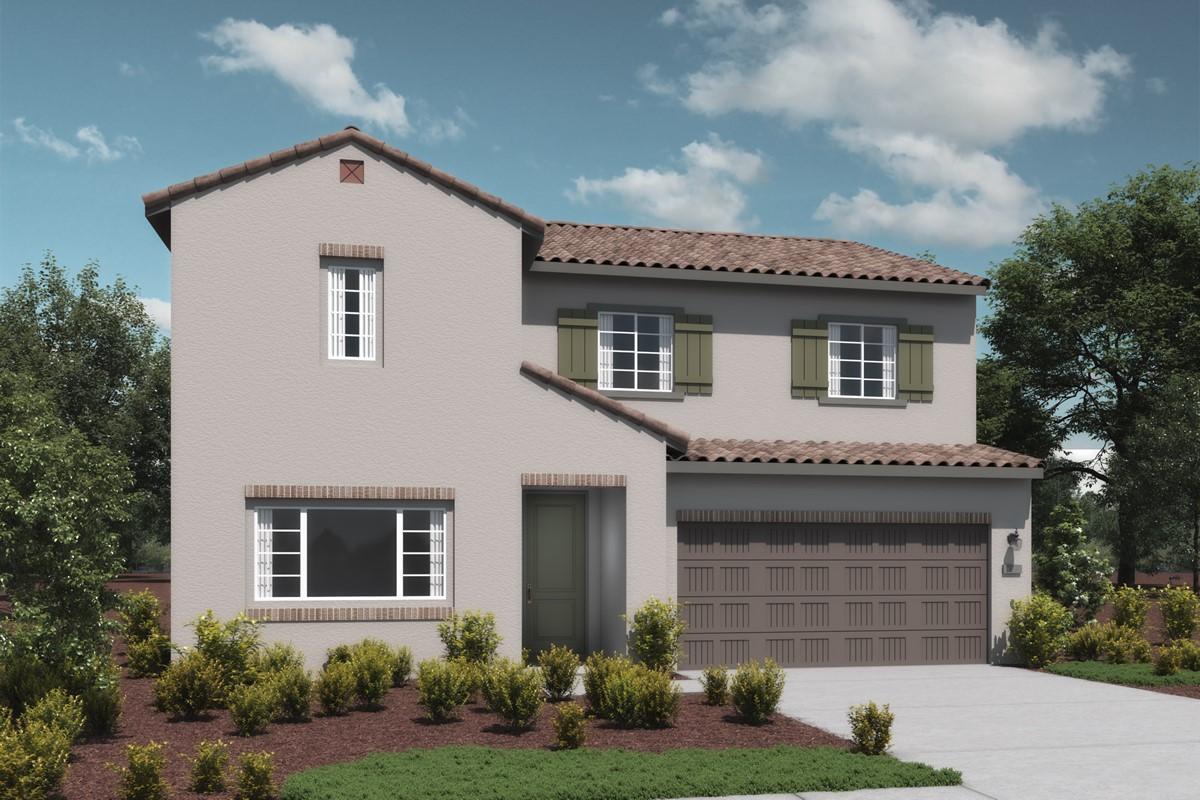 4012 aspen e spanish colonial new homes lavaux at vineyard terrace
