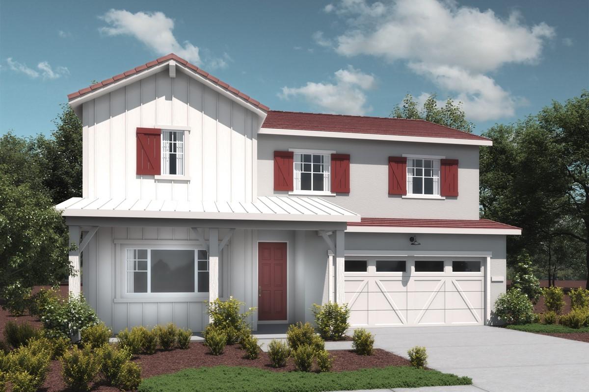 4012 aspen f american farmhouse new homes lavaux at vineyard terrace