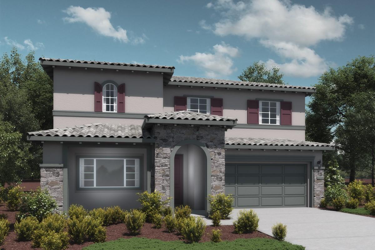 4012 aspen g italian villa new homes lavaux at vineyard terrace