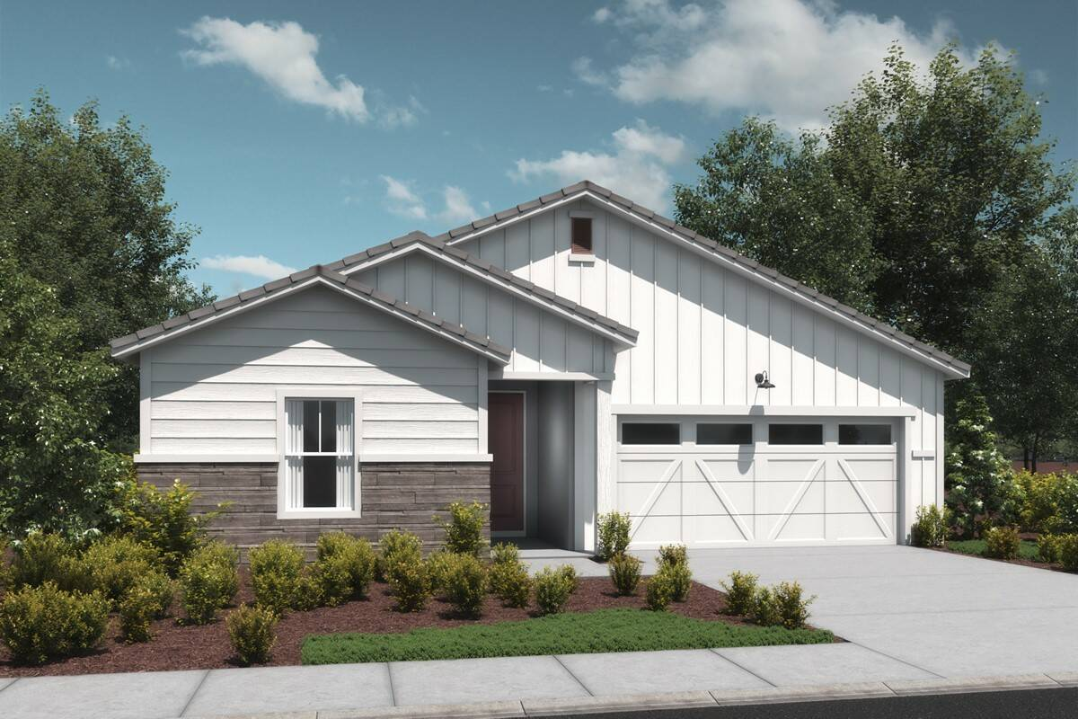 4037 tahoe b american farmhouse new homes lavaux at vineyard terrace