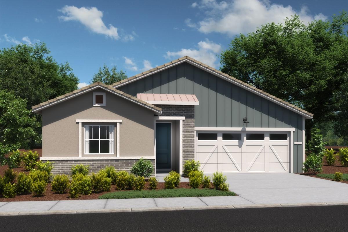 4038 mead b american farmhouse new homes lavaux at vineyard terrace